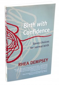 Birth With Confidence